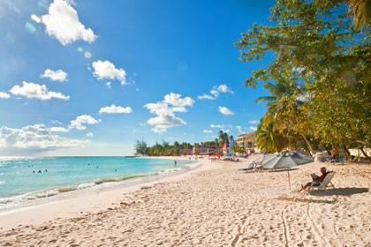 Shire Beach Blog Dover Resort Barbados